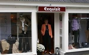 Exquisit Möbel Köln : exquisit in wuppertal second hand shops schweiz ~ Frokenaadalensverden.com Haus und Dekorationen