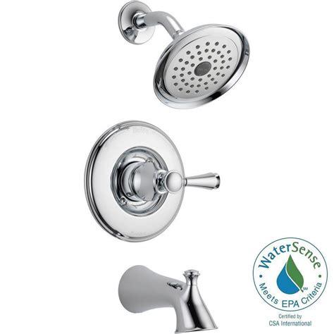 kohler kitchen faucets home depot full size of delta