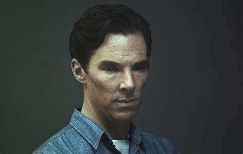 Discover images and videos about benedict cumberbatch from all over the world on we heart it. Wallpaper background, portrait, Benedict Cumberbatch, Benedict Cumberbatch, British actor images ...