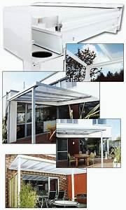 Dbtdach das preiswerte for Preiswerte terrassenüberdachung