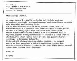 Annonce 6 Com : petit pr cis de grumeautique blog illustr le courrier des lecteurs le blues de la baby sitter ~ Medecine-chirurgie-esthetiques.com Avis de Voitures