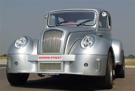 Custom Car Companies india s luxury rod rod