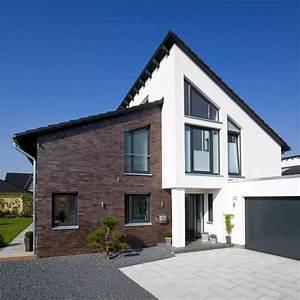 Garage Mit Pultdach : pultdachhaus ~ Michelbontemps.com Haus und Dekorationen