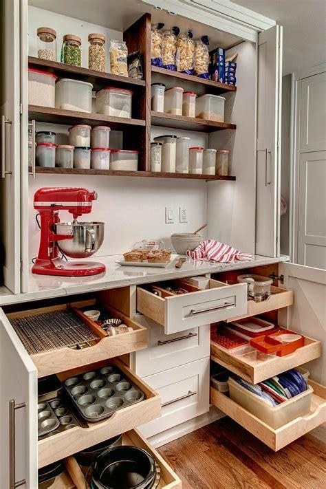 kitchen island  baking station google search