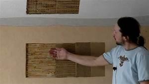 Osb desky na stěny