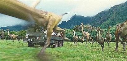 Gallimimus Valley Jurassic Wikia Wiki Wolrd Jurrassic