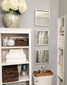 Ana white square mirrors for a few bucks diy projects