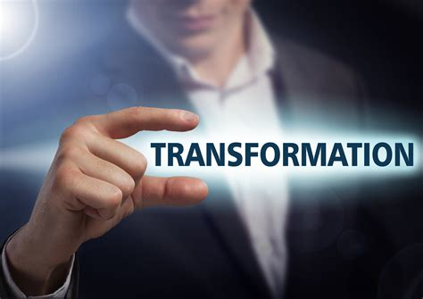home security raleigh 5 factors for business transformation iasaglobal