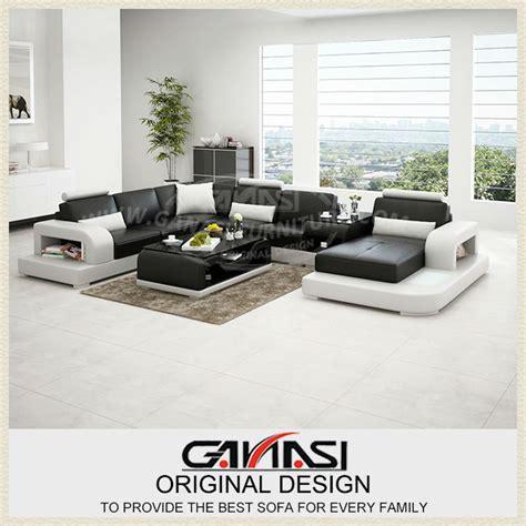 sofa set new style modern design furniture foshan new fashion sofa sets big american style sofa in living room