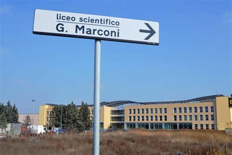 Ufficio Di Collocamento Siena Al Liceo Marconi Arriva Il Sottosegretario Gabriele