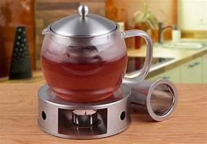 Teekanne Tee Kaufen : chg teekanne 1 2 l set 1x st vchen filtereinsatz online kaufen otto ~ Watch28wear.com Haus und Dekorationen