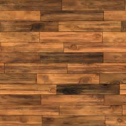 kredy why you should use wood veneer laminate sheets for your furniture