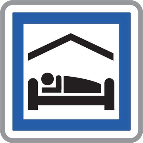 panneau chambre panneau chambres d hôtes et gîte ce5b direct signalétique
