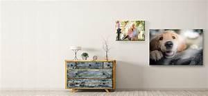 Küchenrückwand Selbst Gestalten : glas bedruckt online bestellen glasbild selbst gestalten ~ Eleganceandgraceweddings.com Haus und Dekorationen