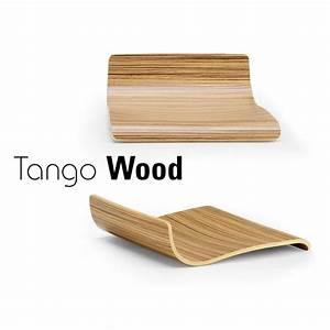 Tabouret De Bar Pied Bois : pied pour tabouret de bar maison design ~ Melissatoandfro.com Idées de Décoration