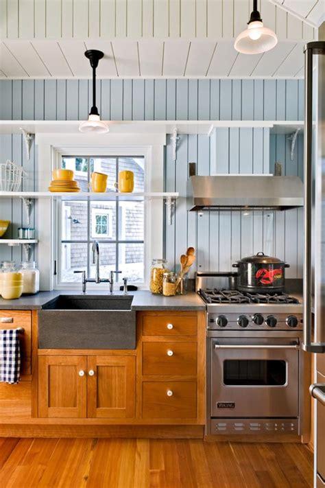 tiny kitchen ideas photos 31 creative small kitchen design ideas