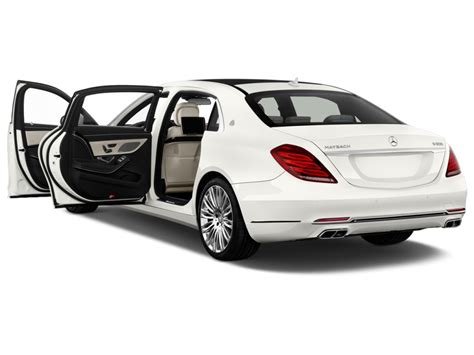 mercedes benz biome doors open image 2016 mercedes benz s class 4 door sedan maybach