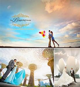 top 10 favourite wedding photoshoot locations check in With best place for wedding photoshoot