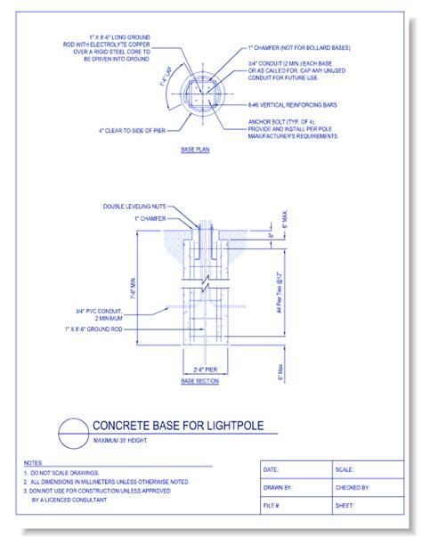 lighting caddetailscom caddetails