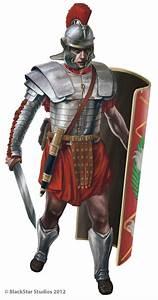 Legionario Armors T Roman Rome And Roman Empire In 2019