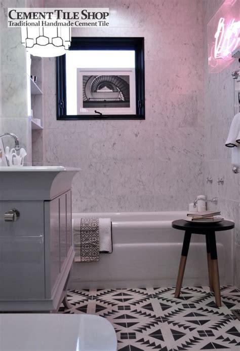 room challenge christine dovey cement tile shop blog