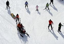 Image result for Michael Kennedy killed skiing accident on Aspen Mountain