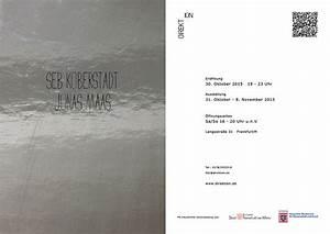 Reddy Küchen Landshut : kchenstudio bochum good amazing kchenstudio innova with eiche provence with kchenstudio bochum ~ Orissabook.com Haus und Dekorationen