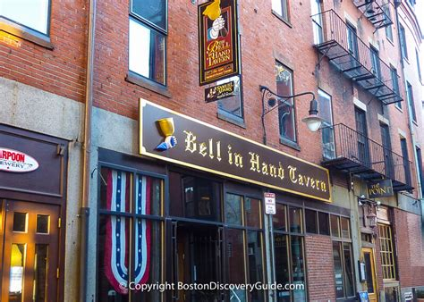 möbel in historic boston bars and taverns boston discovery guide
