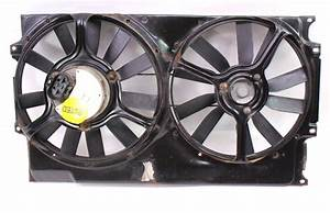 Radiator Cooling Electric Fans 95