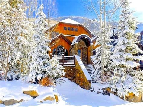 winterw onderland homebargains 18 best mansions images on houses dreams and luxury homes