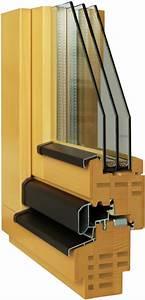 Fenster 3 Fach Verglasung : monpet ajt k ablakok holzfenster iso 68 air 3fach ~ Michelbontemps.com Haus und Dekorationen