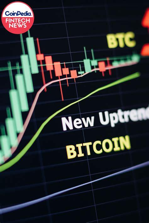 The wall street veteran says the u.s. Bitcoin toreach $500k and $288k? in 2020 | Bitcoin price, Bitcoin, Predictions