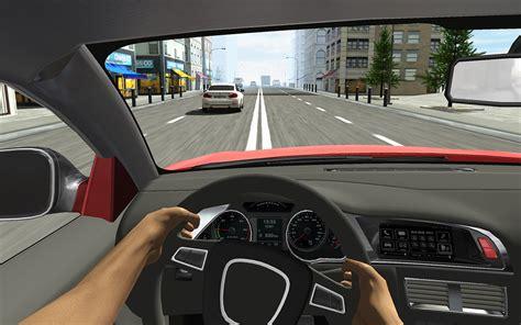 Racing In Car Apk Free Racing Android Game Download