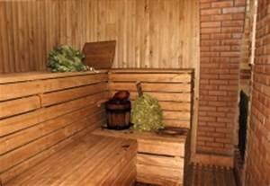 Lambris Pvc Plafond 3m : lambris pvc blanc brico depot ~ Dailycaller-alerts.com Idées de Décoration