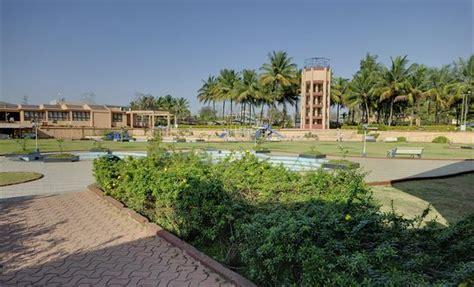 Treat Resort (silvassa)  Resort Reviews, Photos, Rate
