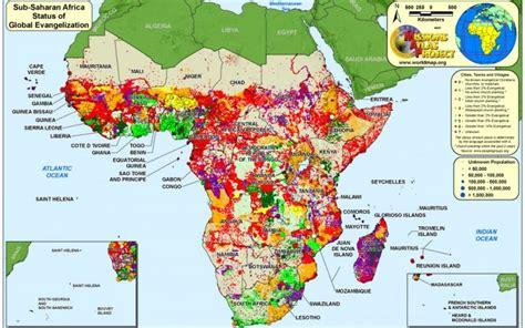 sahara africa  pambazuka news