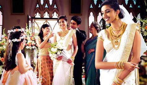 kerala christian wedding google search kerala