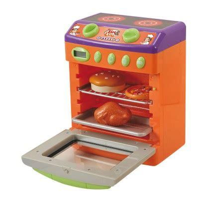 cuisine plastique jouet cuisine en plastique cuisinière tim lou magasin de