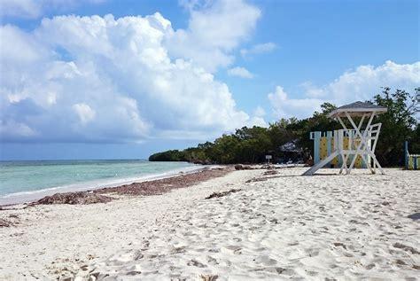 Die 5 schönsten Strände auf Jamaika   Urlaubsguru