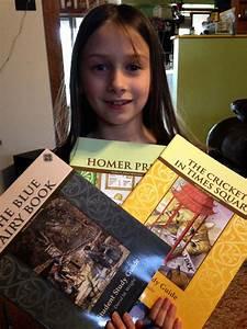 Little Bits Of Life  Memoria Press Fourth Grade Literature