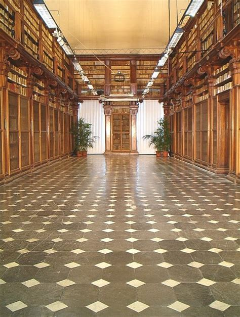 Libreria Universitaria Genova by Biblioteca Universitaria Genova