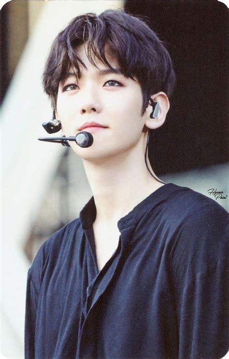 exo baekhyun exo baekhyun exo planet the eℓyxion my lovers