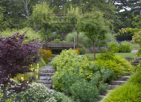 focal point in garden outdoor living indeed how to design the perfect satellite seating area for your garden