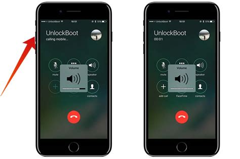 iphone volume low low call volume on iphone 7 plus or 7 here s the fix
