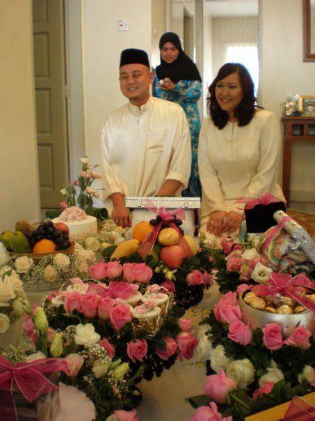 butik pengantin pelamin hati butik pengantin  kl