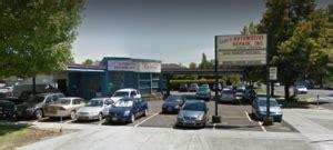 transmission shops  salem