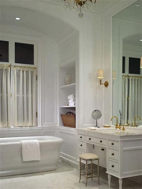 Vintage Bathroom Design Trends Adding Beautiful Ensembles