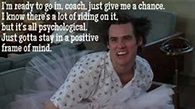 JIM CARREY MEMES and GIFS   Clean Meme Central   Ace ...
