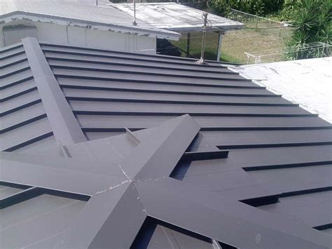 Determine The Cost Of A Metal Roof Installation In Toronto
