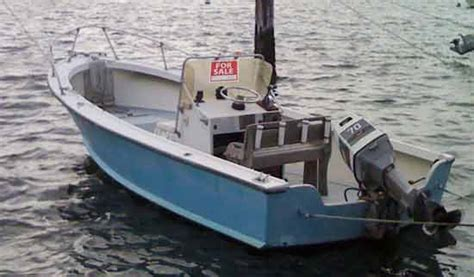 Used Pontoon Boats Value by Used Boat Savvy Boats